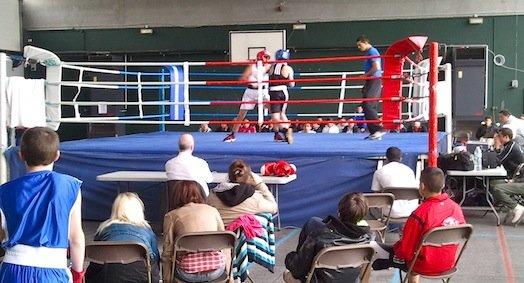 2012-04-07-13.33.42 dans Boxe Pre Combat