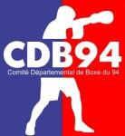 Nouveau Site Internet logo-2-138x150